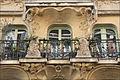 Immeuble Les Arums, Paris 008.jpg