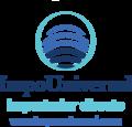 ImpoUniversal-logo.png