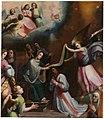 Imposición de la casulla a san Ildefonso. Santiago Morán el Viejo.jpg