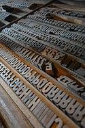 Imprimerie PAM metal type 01.jpg