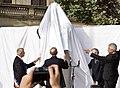 Inaugurata Piateta Regeleiu 03.jpg
