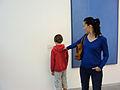 Inauguration du FRAC Bretagne - Le Fonds régional d'art contemporain Bretagne - 8 Juillet 2012 - 13.jpg