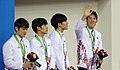 Incheon AsianGames Swimming 49.jpg