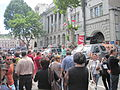 Independence Day of Georgia. Tbilisi. 26.05.2014 01.JPG