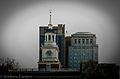 Independence Hall 2014.jpg