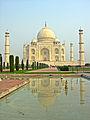 India-6104 - Flickr - archer10 (Dennis).jpg