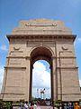 India Gate 014.jpg