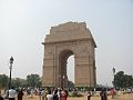 India Gate at Delhi 1.jpg