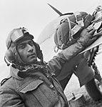Indian Test Pilot, England, 1942 D9500.jpg