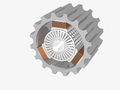Induction electromotor.png
