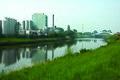 Industriezone Lakeland en kanaal Gent-Brugge.jpg