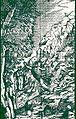 Inf. 01 Alessandro Vellutello (1534).jpg