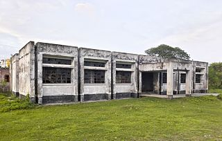 Infectious Diseases Hospital, Rajshahi 18.jpg