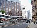 Infirmary Street, Leeds.jpg