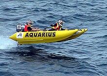 Inflatable boat - Wikipedia