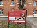 Ingolstadt 27 Feb 2021 13 37 34 880000.jpeg