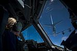 Initial C-17 pilot team cadre take to the sky 140701-F-EV310-210.jpg