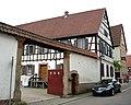 Insheim Hauptstr 14.jpg