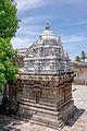 Inside Varadharaja Perumal Temple.jpg