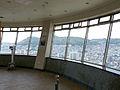 Inside of Busan Tower.jpg