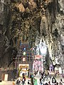 Inside of batu caves.jpg