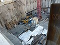 Inside the reconstruction of the old National Hotel, viewed from the SE corner, 2013 12 10 (16).JPG - panoramio.jpg