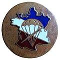 Insigne du bataillon de choc type 4.jpg