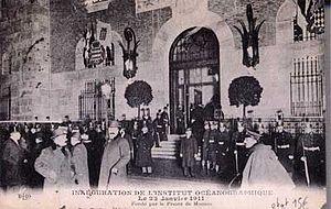 1911 En Science Wikip 233 Dia