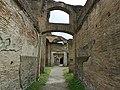 Insulae, Ostia - panoramio.jpg
