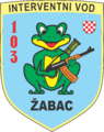 Int.vod ZABAC.png