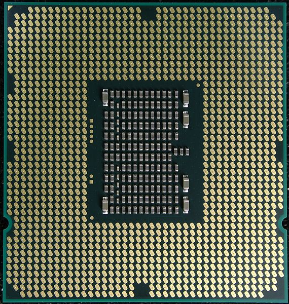 Fájl:Intel core i7-970 bottom IMGP5961 wp wp.jpg