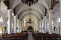 Interior, Gedangan Church, 2014-06-21 03.jpg