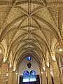 Interior Catedral Primada CCSD 01 2018 6840.jpg