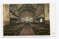 Interior Old St. Paul's Church, Norfolk, Va (NYPL b12647398-68235).tiff