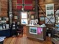 Interior Windmill replica Sag Harbor 20180916 151056.jpg