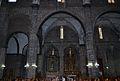 Interior de l'església de santa Maria (Sagunt).JPG