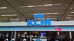 Interior of the Schiphol International Airport (2019) 41.jpg