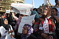 International Women's Day in Egypt - Flickr - Al Jazeera English (23).jpg