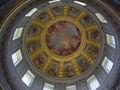 Invalidendom Paris Kuppel.jpg
