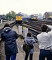 Inverness to Kyle BristolTM40054280584 (16925554755).jpg