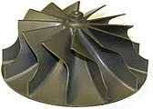 Investment casting - Wikipedia
