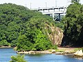Inwood Hill Park and Henry Hudson Bridge.jpg