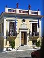 Ioulis 840 02, Greece - panoramio (3).jpg