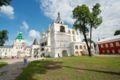 Ipatios monastery Kostroma 05.jpg
