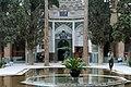 Iran Kerman 092 (3122532052).jpg