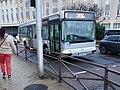 "Irisbus Agora Line ""STIF"", Poissy.jpg"