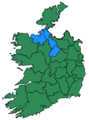 Irish presidential election 1945.png