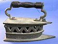 Iron, charcoal (AM 67263-3).jpg