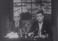 Irving Ives and John F. Kennedy.png