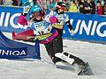 Isabella Laböck FIS World Cup Parallel Slalom Jauerling 2012.jpg